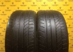 Continental ContiSportContact 2, 275/40 R20