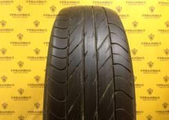Dunlop Digi-Tyre Eco EC 201, 185/65 R14