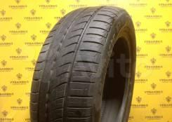 Pirelli Cinturato P1 Verde, 185/55 R15