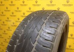 Sava Intensa HP 2, 205/55 R16