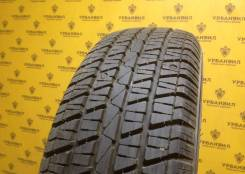 Kumho Power Star 756, 185/65 R14