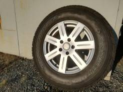 Dunlop Grandtrek AT3, 225/70 R16 103T