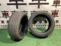 Dunlop Le Mans, 225/45/17
