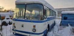 ЛАЗ. Продается автобус 695H