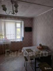 Комната, улица Орехова 67. Дземги, частное лицо, 14,0кв.м.
