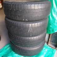 Bridgestone Dueler H/T, 225/65/R17