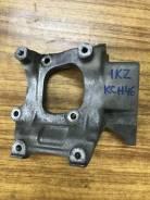Крепление компрессора кондиционера Toyota 1KZ 88431-60220