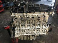 Двигатель M57TUE2 для BMW