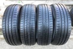 Kumho Ecowing ES01 KH27, 185/70 R14