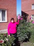 1-комнатная, улица Воскресная 3. Кировский, частное лицо, 36,0кв.м.