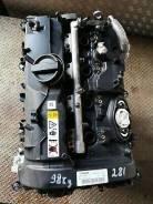 Двигатель B48B20A BMW F30 330E 2.0 Hybrid