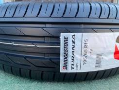 Bridgestone Turanza T001, 195/65R15 91H