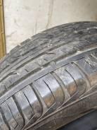 Dunlop Grandtrek PT3, 225 60 17
