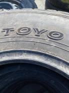 Toyo, 225/80R15