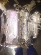 Двигатель D15B ЕК3