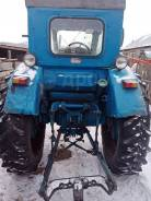 ЛТЗ Т-40. Продам трактор т40, 50,00л.с.
