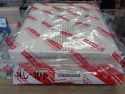 Фильтр салонный Toyota 87139-30040 AC-108 87139-30040