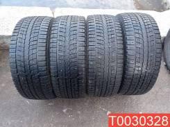 Dunlop SP Winter Ice 01, 205/55 R16 95Y