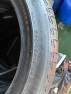 Bridgestone, 235/45 R18