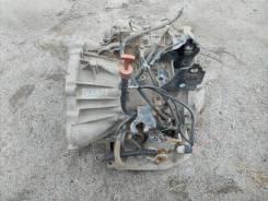 Автомат Toyota Corolla AE100 5AFE A240L-02А