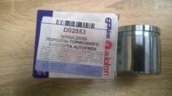 Seinsa Autofren D02553 Поршень тормозного суппорта перед D54