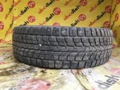 Dunlop SP Winter Ice 01, 205/70 R15