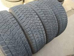 Bridgestone Blizzak, 235/65 R18