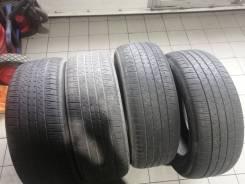 Bridgestone Dueler H/L, 235/55/19