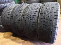 Bridgestone Blizzak VRX2, 215/45R17