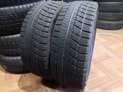 Bridgestone Blizzak VRX, 225/45R18