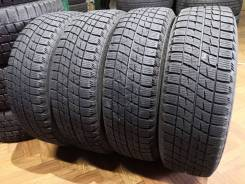 Bridgestone Ice Partner, 185/65R15