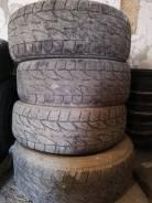 Bridgestone Dueler A/T 694, 275/70/16