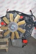 Контрактный Двигатель на Модельный Ряд Mercedes -Benz Гарантия