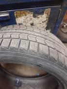 Dunlop, 215/50R17