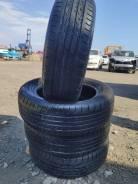 Bridgestone Nextry Ecopia, 185/60-15
