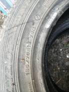 Dunlop stedless, 165/70R13