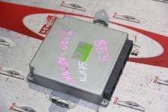 Фильтр паров топлива A2214700259