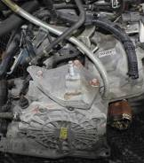 АКПП Mazda на Mazda Demio DY3W ZJ-VE , ZJVE
