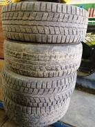 Dunlop SP Winter Ice 01, 185/65 R14