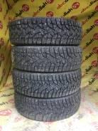 Bridgestone Blizzak Spike-02, 185/65 R15