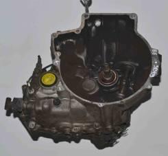 МКПП 5 ст. Mazda Capella GD6P GDEA GVER B6