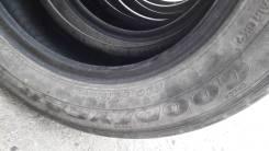 Goodyear/Dunlop, 195/65 R15