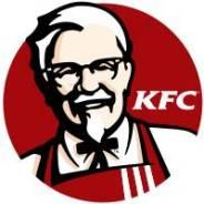 Кассир. ООО «KFC». Проспект Мира 112
