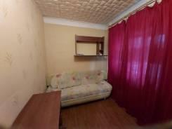 3-комнатная, улица Пионерская 21. частное лицо, 40,0кв.м.
