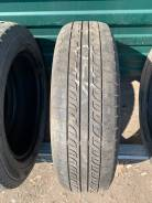 Bridgestone. летние, б/у, износ 70%