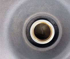 Двигатель в сборе Toyota 2ZRFE