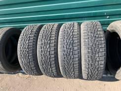 Roadstone, 195/60 R15