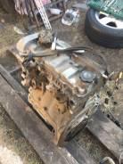 Запчасти на двигатель Мазда МПВ 2000 FS 2.0