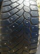 Gislaved Nord Frost 200 SUV, 205/60 R16