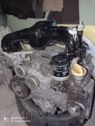 Двигатель Subaru FB20B